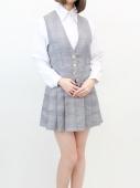大妻中野高等学校 中間服 (レプリカ)