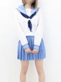 中京女子大学付属高校 (レプリカ)