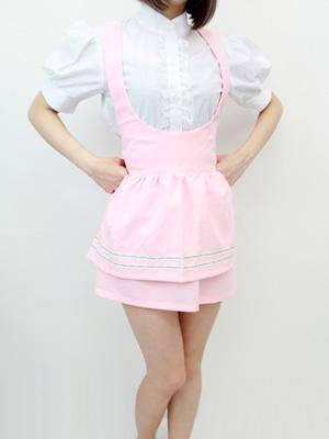 アンナミラーズ 制服(レプリカ)
