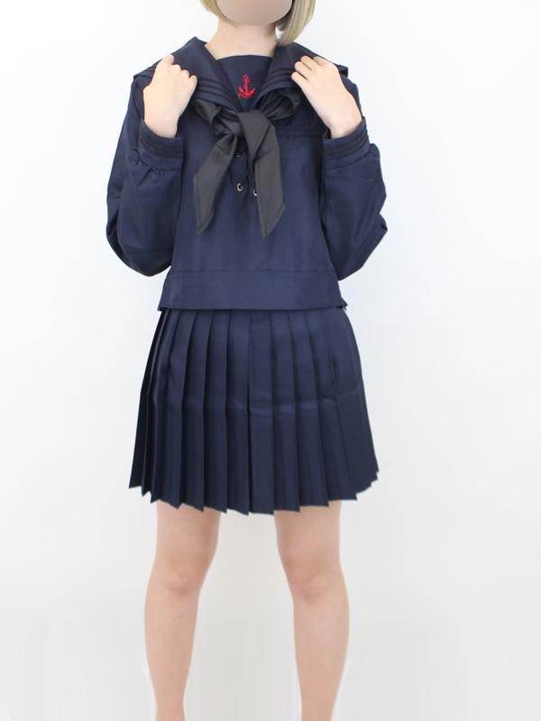 雙葉(ふたば)高等学校 冬服 (レプリカ)