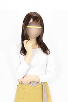 錦糸町 高級オナクラ アイシーユー めいり