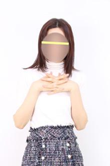 錦糸町 高級オナクラ アイシーユー ひろみ