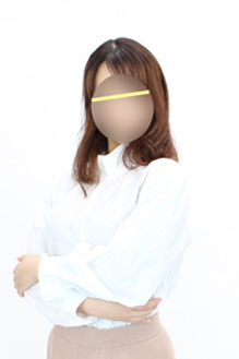 立川 高級オナクラ アイシーユー かな