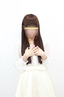 新橋 高級オナクラ アイシーユー ゆん