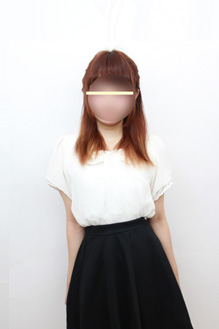 蒲田 高級オナクラ アイシーユー あかね