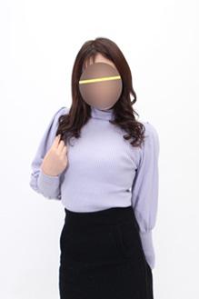 新橋 高級オナクラ アイシーユー みほ