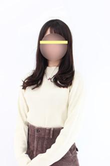 新宿 高級オナクラ アイシーユー ひとみ