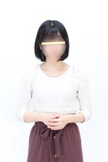 蒲田 高級オナクラ アイシーユー しい
