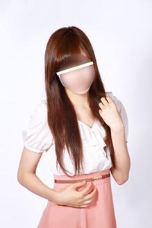 蒲田 高級オナクラ アイシーユー ゆり