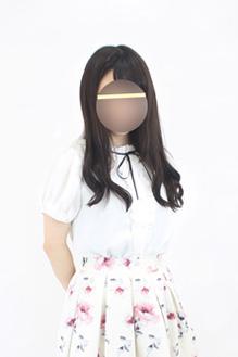 錦糸町 高級オナクラ アイシーユー まなか