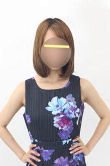 新橋 高級オナクラ アイシーユー まり