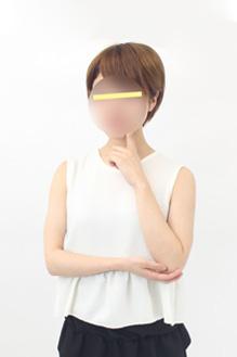 新橋 高級オナクラ アイシーユー らら