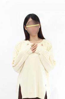新宿 高級オナクラ アイシーユー ひめ