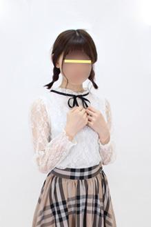 蒲田 高級オナクラ アイシーユー みにー