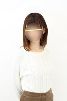 蒲田 高級オナクラ アイシーユー まほ