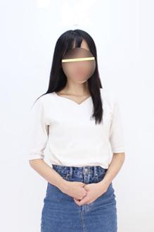 新橋 高級オナクラ アイシーユー べる