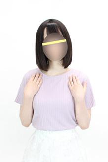 立川 高級オナクラ アイシーユー ひびき