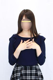新橋 高級オナクラ アイシーユー まこ