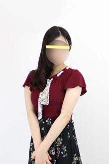 柏 高級オナクラ アイシーユー みこ