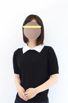 新宿 高級オナクラ アイシーユー ちの