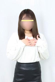 錦糸町 高級オナクラ アイシーユー ちなつ