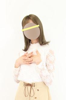 新宿 高級オナクラ アイシーユー りりか