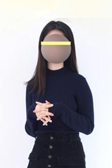 新宿 高級オナクラ アイシーユー ふゆ