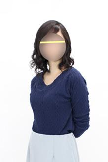 立川 高級オナクラ アイシーユー ひかる