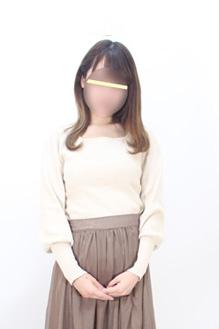 蒲田 高級オナクラ アイシーユー きりか