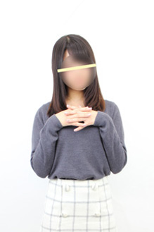 新宿 高級オナクラ アイシーユー ちこ
