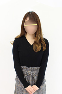 新橋 高級オナクラ アイシーユー ゆいか