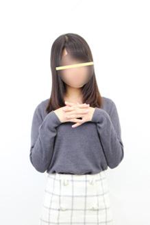 新橋 高級オナクラ アイシーユー ちこ