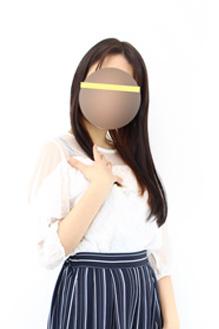 新橋 高級オナクラ アイシーユー ふぶき