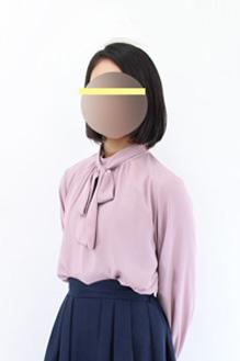 新宿 高級オナクラ アイシーユー ひろこ