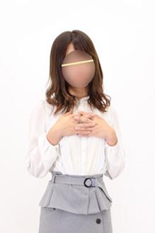 新橋 高級オナクラ アイシーユー あんり
