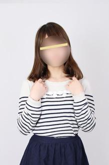 錦糸町 高級オナクラ アイシーユー しゅん