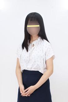 新宿 高級オナクラ アイシーユー りく
