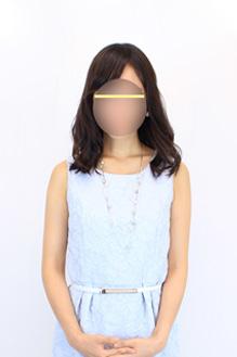 蒲田 高級オナクラ アイシーユー みやび