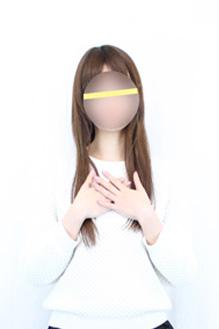 新橋 高級オナクラ アイシーユー あい