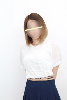 蒲田 高級オナクラ アイシーユー めい