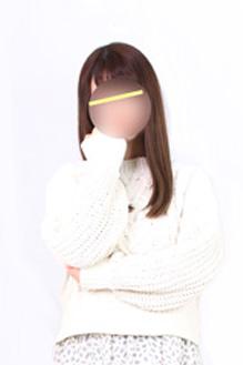 錦糸町 高級オナクラ アイシーユー ちい
