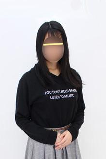 蒲田 高級オナクラ アイシーユー ももか
