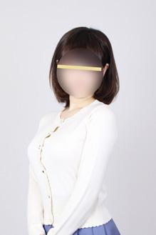 新橋 高級オナクラ アイシーユー みゆ