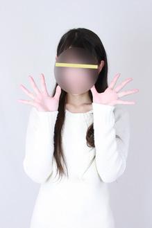 錦糸町 高級オナクラ アイシーユー ながれ
