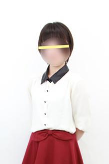 新橋 高級オナクラ アイシーユー あき