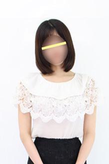 新宿 高級オナクラ アイシーユー よあん