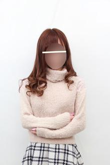 蒲田 高級オナクラ アイシーユー あいり