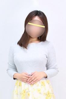 錦糸町 高級オナクラ アイシーユー かあら