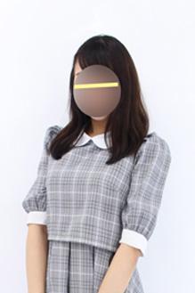 新宿 高級オナクラ アイシーユー あみる