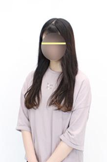 新宿 高級オナクラ アイシーユー めり